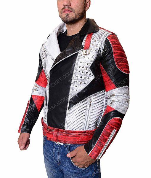 Carlos-X-Logo-Outfit