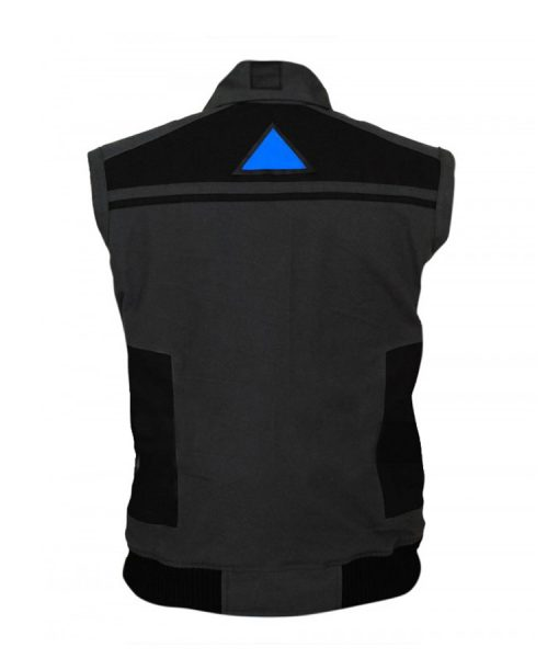 Detroit-Become-Human-RK-200-Vest