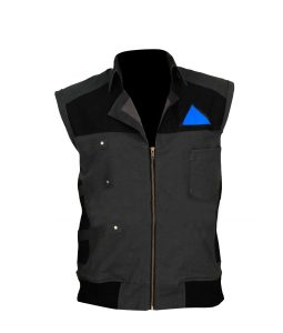 RK200 Vest