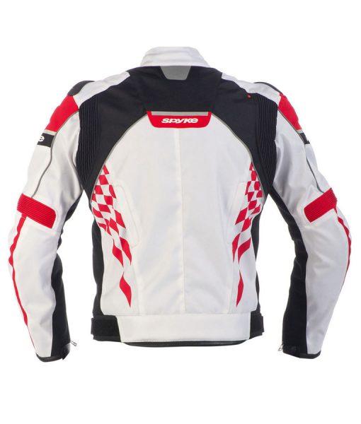 Spyke-4-Racer-jacket