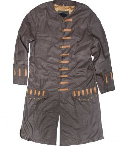 New Clearance Sale Jack Sparrow Coat