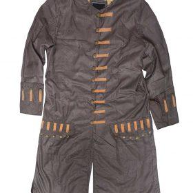 New Clearance Sale Jack Sparrow Coat