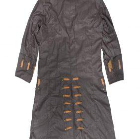 New Clearance Sale 0003 Jack Sparrow Coat