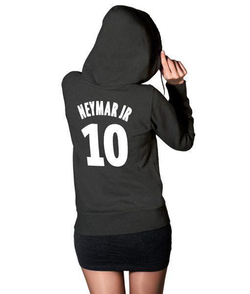 Neymar-Hoodie-for-mens