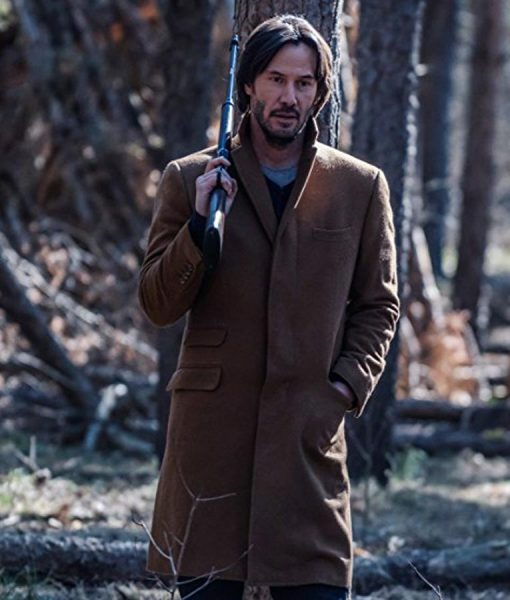 Siberia-Lucas-Hill-Coat
