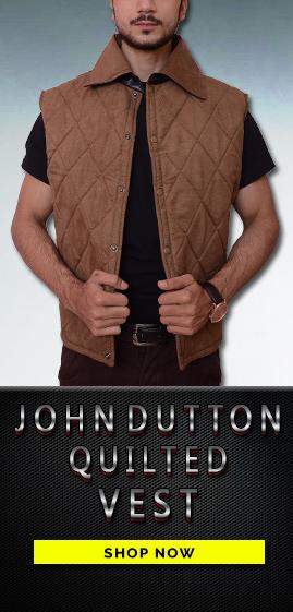 john-dutton-jacket123