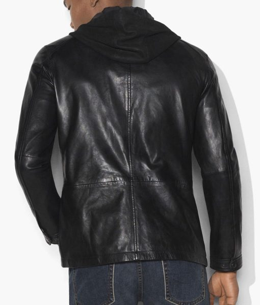 Diggle-Black-Motorcycle-Leather-Jacket