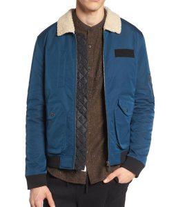 Rene-Blue-Flight-Jacket