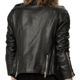 Laurel-Black-Sitiched-Leather-Jacket