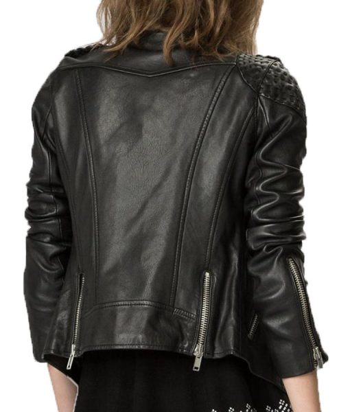 Laurel-Black-Sitiched-Leather-Jacket