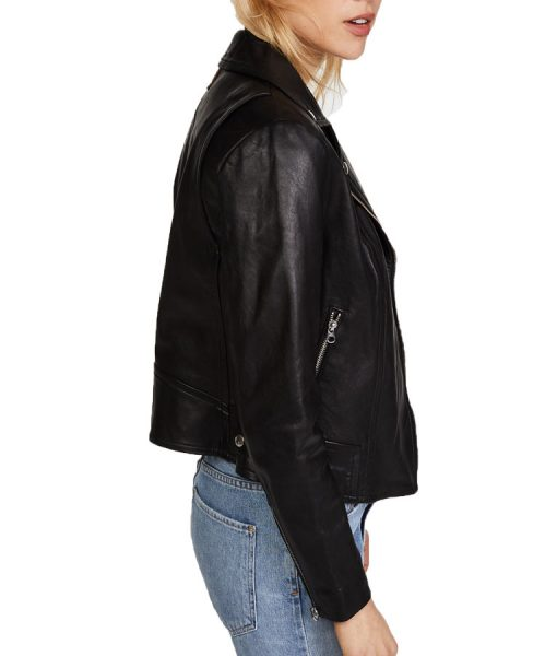 Moto-Hooded-Jacket