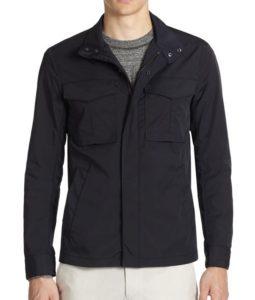 Oliver-Field-Jacket