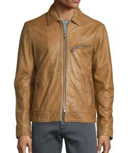 Stephen-Brown-Slimfit-jacket