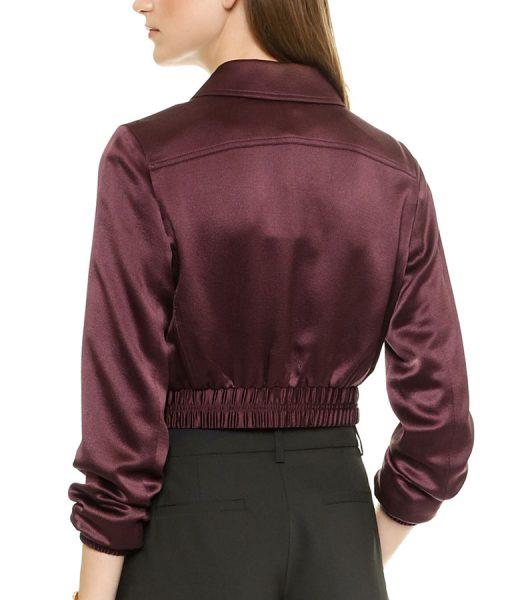 Felicity-Smoak-Cropped-Jacket