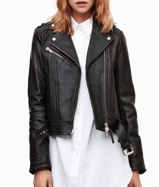 Arrow-Willa-Holland-Motorcycle-Leather-Jacket