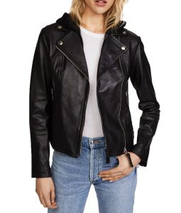 Arrow-Leather-Hooded-Jacket