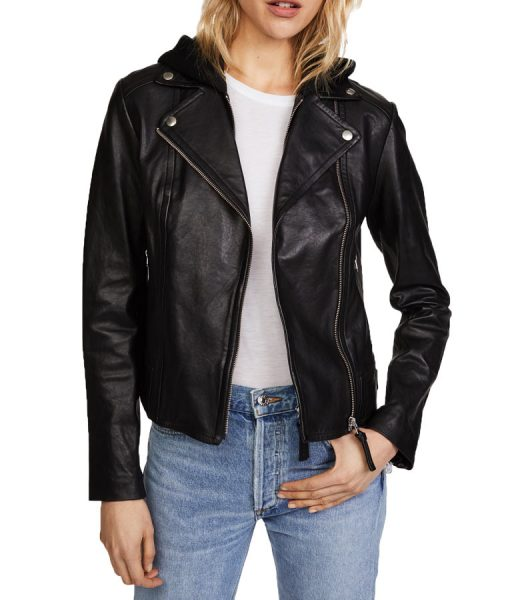 Black-Hooded-Leather-Jacket