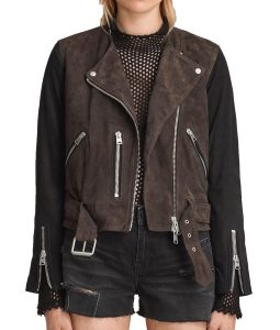 Arrow-Black-Siren-jacket