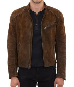 Arrow-Cafe-Racer-Jacket