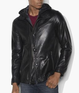 Arrow-David-Ramsey-Hooded-Jacket