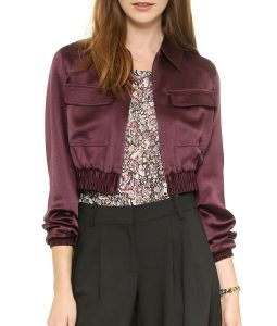 Emily-Dark-Brown-Jacket
