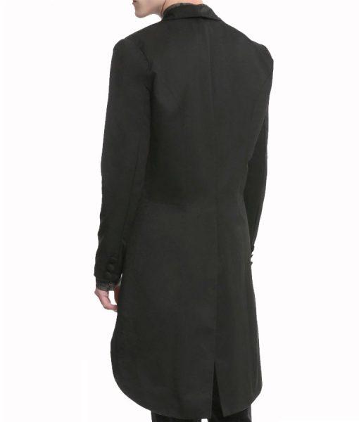 Gotham Robin Taylor Suit