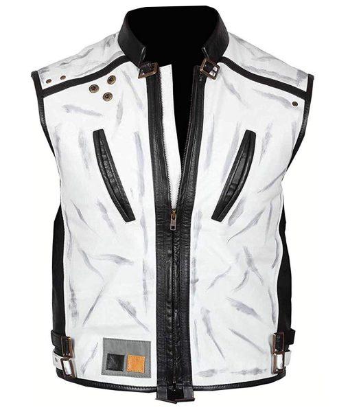 Solo Star Wars Vest