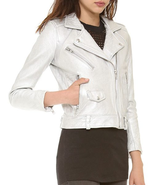 Theas-Arrow-Silver-Moto-Leather-jacket