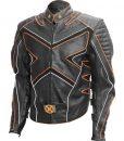 X-men Biker Jacket