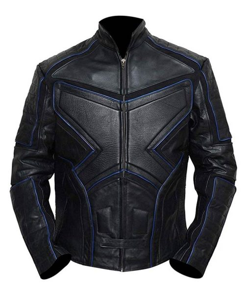 X-men Hugh jackman jacket