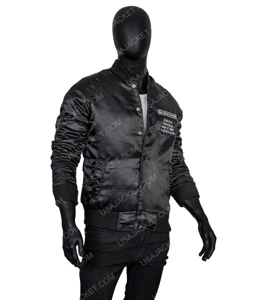 Scorpion Darke Jacket