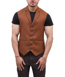 Newt-3piece-Suit-Vest
