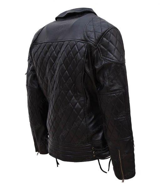 Roddy Piper WWE Jacket