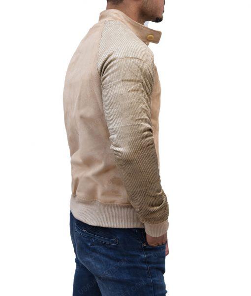 Focus Premier Cotton Jacket