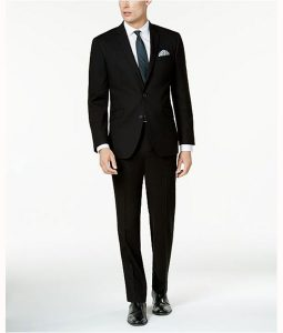 Men-In-Black-Slimfit-Suit