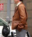 Brooklyn-99 Brown jacket