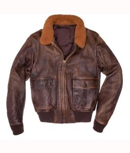 G-1 flight Jacket