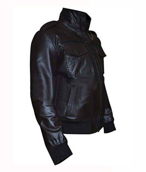 brooklyn Nine-nine Jake peralta jacket