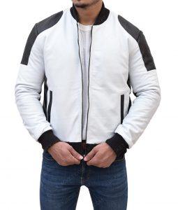 Joliet Moto Jacket