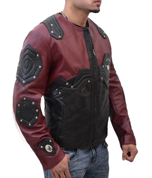 Legends Of Tomorrow Brandon Routh Jacket