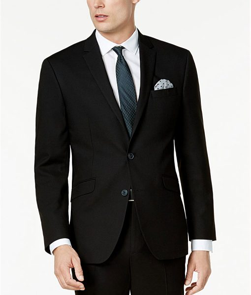 Mens-in-Black-Suit