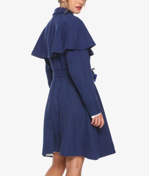Mary-Poppins-Returns-Coat