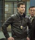 jake black jacket