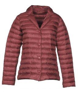 Sandra Bullock Bird Box Puffer Jacket