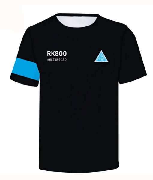 RK-800-T-shirt