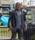 Doom Patrol Brendan Fraser Jacket