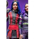 Descendants 3 Evie Jacket