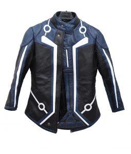 Tron Legacy Garrett Hedlund Costume