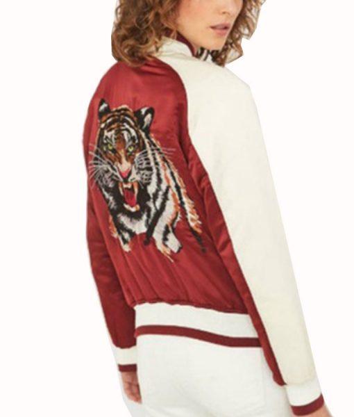 Jessica-Davis-jacket