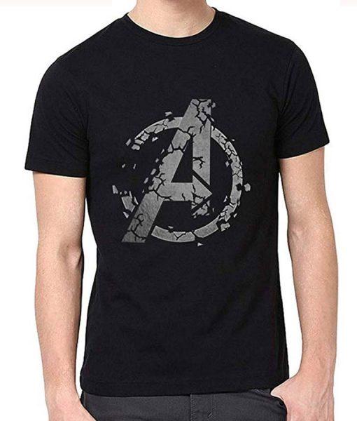 Avenger-EndGame-Free-T-shirt